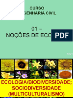 0001-Ecologia Biodiversidade Sociodiversidade