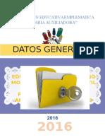 PROGRAMACION MODULAR DE CONFECCION TEXTIL 3RO..docx