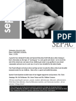 May 18, 2016 sepac flyer edit.odt