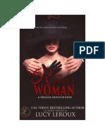 The Roman's Woman, Excerpt