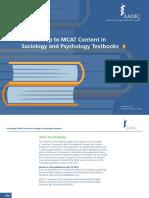 psychsoctextbook.pdf