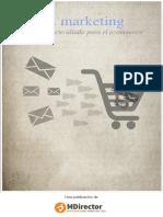 Guia Email Marketing Aliado Ecommerce