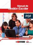 manual-de-gestion-escolar-2015_10marzo_alta.pdf