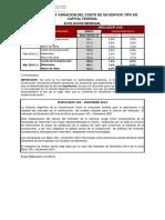 indice-cac MARZO 2016.pdf