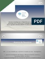 SME Colombia Presentación