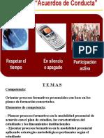 1. Competencias Laborales Okk