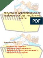 0004-Apresentacao_residsolidos e Conama 307