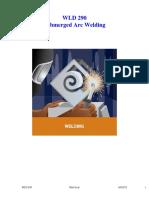 290TP.pdf