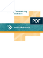 EDR_CommissioningHandbookComplete