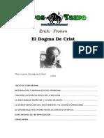 307243467-Fromm-Erich-El-Dogma-de-Cristo.doc