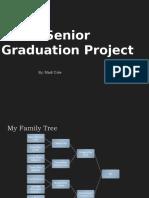 history - graduation project  1