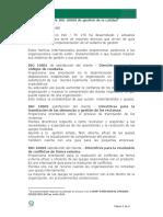 Serie_ISO_Documentos de Apoyo a La 9001