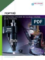 New Toptig Fr 2399d44195