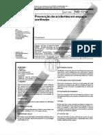 NB 1318_NBR 12246.pdf
