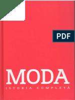 MODA Istoria Completa 2015