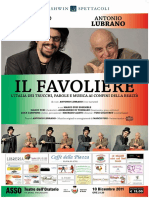Favoliere Asso Loc[2]