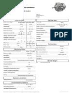 1LA9133-4KA60-Z D34 Datasheet En