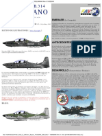 Super_TUCANO_A29_Rev_1_18052005_Blog_170610.pdf