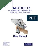5102037E_120_User ManualTX,TXS,TXR.pdf