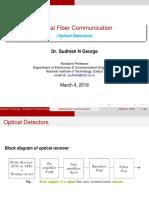 OFC Detectors