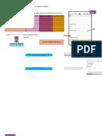 Actividad Excel