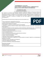 Proceso Petromonagas