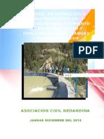 MANUAL - OMLucma - LISTO.docx