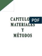 03 Agp 102 Materiales y Metodos