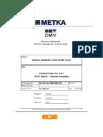 440-00-BAA-EMM-EGE-001_RevA-Erection procedure.pdf