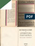146532872-Introducere-in-Literatura-Fantastica-Tzvetan-Todorov.pdf