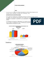 Exportaciones y Importaciones ecuador