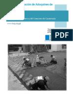 gua de instalacion adoquines iccg - octubre 2014-sitio web.pdf