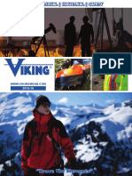 Viking Catalogue Hi-res