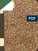 Vereschagin a.v.-istoricheskiy Obzor Kolonizatsii Chernomorskogo Poberezhiya Kavkaza i Ee Rezultat