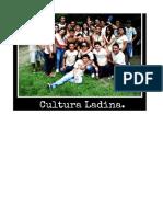 BAILES DIFERENTES ETNIAS DE GUATEMALA.docx
