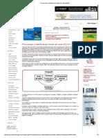 Procurando e Identificando Fontes de Ruído (EL041)