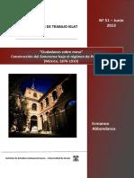 Dialnet-CiudadanosSobreMesaConstruccionDelSonorenseBajoElR-4249371