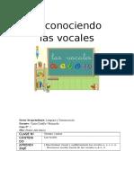 guias-lenguaje-vocales-m-l-y-p RECUPERACION  LUISA.docx