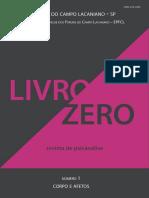 Livro+Zero+LC+issu.pdf