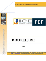 Brochure Icei Srl r3 Cv.