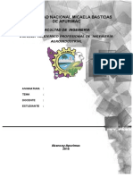 Cartula de Ing.agro 7