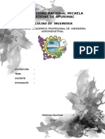 Cartula de Ing.agro 2