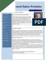 SFPD Newsletter 051216