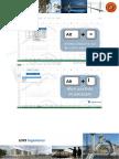 Atajos en Excel.pdf