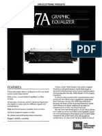 5547a_GRaphicEqualizer