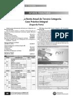 IMP RENTA 3RA CASO PRACTICO ICB - 02.pdf