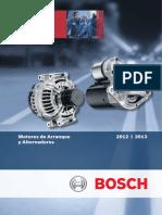 Catalogo bosch arranques y alternadores.pdf
