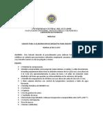 PRACTICA+ELABORACIÓN+DE+BRIQUETAS+PARA+ENSAYO+MARSHALL