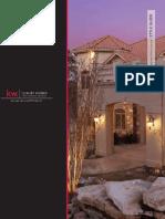 KW_LuxuryHomesInternational_StyleGuide_112014.pdf