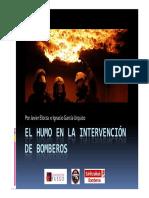 1 Humo.en.La.intervencion.bomberos Ignacio.garcia.urkizo